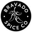 Bravado Spice Co Sauces