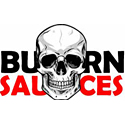 Burn Hot Sauces