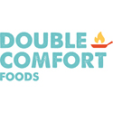 Double Comfort  Hot Sauces