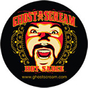 Ghost Scream Hot Sauces