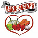 Marie Sharp's Hot Sauce