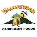Walkerswood Jerk Sauces