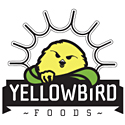 YellowBird Hot Sauces