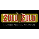 Zulu Zulu Hot Piri Sauces